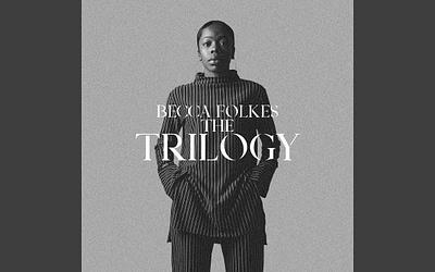 Honour – Becca Folkes